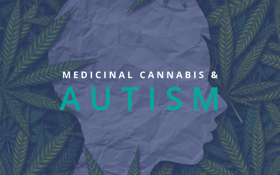 Medicinal Cannabis and Autism