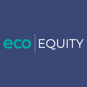UK-based Eco Equity approved for medicinal cannabis license in Antigua and Barbuda
